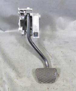 BMW E90 3-Series 1-Series Brake Pedal w Bracket Automatic DCT 2006-2013 USED OEM