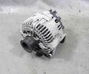 BMW S85 5.0L V10 M5 M6 Factory Alternator Generator 170A Valeo 2006-2010 USED OE