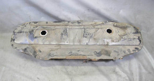 BMW E30 3-Series Late Model Metal Gas Fuel Tank 1988-1993 63L 325is USED OEM