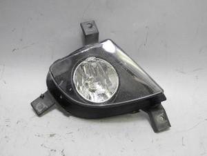 BMW E90 E91 LCI 3-Series Right Pass Fog Light Lamp Factory 2009-2012 OEM USED
