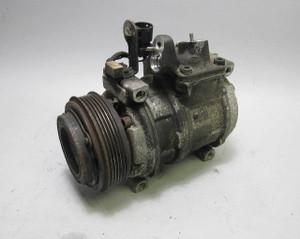 BMW E34 5-Series E32 E31 M60 V8 Factory Denso Air Conditioning Compressor Pump
