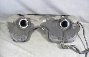 BMW E90 335d Diesel Sedan Fuel Supply Plastic Tank w Fill Spout 2009-2011 M57N2