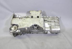 2001-2006 BMW E53 3.0i M54 3.0L 6cyl Engine Oil Pan Sump USED OEM