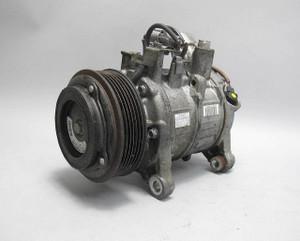 BMW E89 Z4 28i E84 X1 N20 4-Cyl Turbo Factory AC Compressor Pump USED OEM