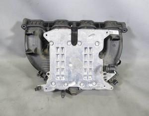 BMW N20 N25 4-Cylinder Turbo Factory Intake Manifold System 2-Series 3-Series Z4