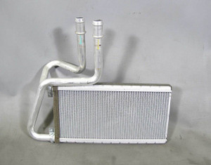 BMW E89 Z4 Roadster i8 Factory Interior Heater Core Radiator 2009-2017 USED OEM