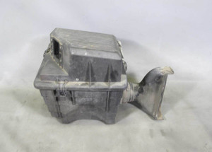 BMW E36 318i M42 4-Cyl Air Filter Housing Intake Silencer 1994-1995 USED OEM