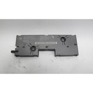 2007-2013 BMW E70 X5 SAV Diversity Radio Antenna Amplifier Trunk Lid 2007-2013