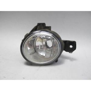 2007-2015 BMW E70 X5 X1 Factory Left Front Fog Light Lamp 4 Adaptive Headlights