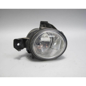 2007-2015 BMW E70 X5 X1 X3 Factory Right Front Fog Light Lamp 4 Adaptive 7184318