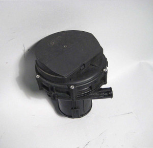 BMW E46 3-Series Smog Emissions Secondary Air Injection Pump 1999-2003 OEM USED