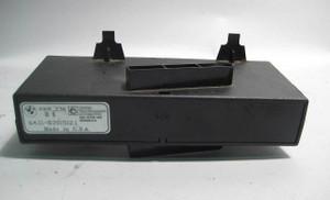 BMW E36 3-Series IHKR Climate Control Heat A/C Module 1992-1995 OEM USED 8391512