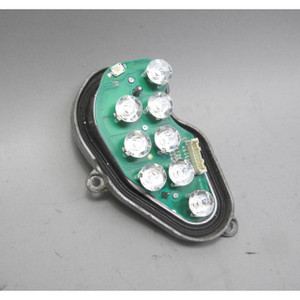 2011-2013 BMW E92 E93 3-Series Factory Right Front Turn Signal LED Light Module