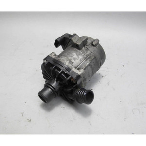 2010-2017 BMW F01 7-Series F07 N63 S63 V8 Auxiliary Electric Water Coolant Pump