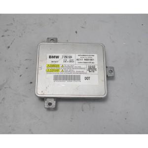 2009-2012 BMW E90 3-Series F01 Factory Xenon HID Headlight Turn-On Ballast USED