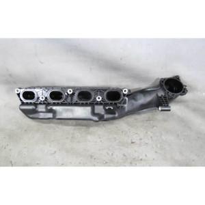 2009-2013 BMW N63 4.4L V8 Left Bank 2 Intake Manifold Cyls 5-8 USED OEM F01 F10