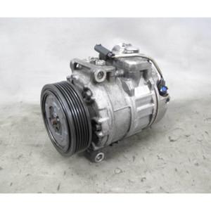 2006-2008 BMW E90 M3 E60 M5 S65 S85 Air Conditioning AC Compressor Pump OEM