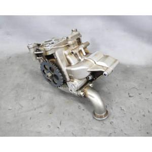 2006-2010 BMW E60 M5 E63 M6 S85 5.0L V10 Factory Engine Oil Delivery Pump Drive