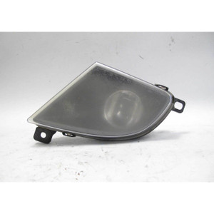 BMW E60 5-Series Left Front Lower Fog Light Lamp Housing 2008-2010 USED OEM
