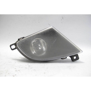BMW E60 5-Series Right Front Lower Fog Light Lamp Housing 2008-2010 USED OEM