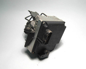 1994-2000 BMW E34 5-Series Z3 E38 ASC+T ABS Traction Control Hydro Pump USED OEM