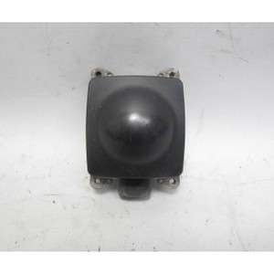 2008-2010 BMW E60 5-Series E63 Front Sensor for Active Cruise Control LRR OEM - 19479