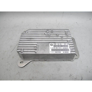 2010-2012 BMW F01 7-Series F07 ICM Anti-Lock Brake Traction ABS Control Module - 19761