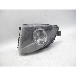 2010-2013 BMW F07 5-Series Gran Turismo Left Front Fog Light Lamp Housing GT OEM - 19764