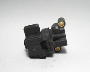 BMW M44 Idle Control Valve ICV 1996-1999 318i 318ti Z3 1.9 OEM USED 028014057 - 1403