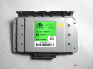 BMW E36 ABS Module Control Unit 95 96 318i 318is 318ti 325i Z3 34.52-1 163 089 - 2099