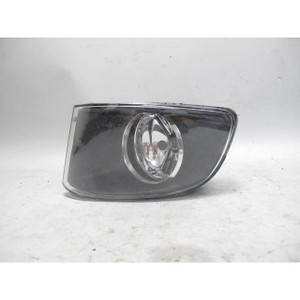 2007-2013 BMW E92 E93 3-Series Factory Left Front Fog Light Lamp Bumper OEM - 19987