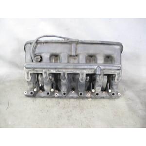 2003-2006 BMW E46 325i SULEV M56 6-Cyl Engine Intake Manifold Plastic OEM - 20119