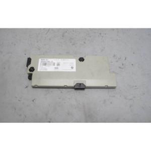 2011-2012 BMW F10 5-Series F01 Rear Window Radio Antenna Amplifier 315MHz - 20202