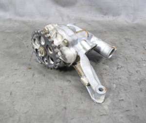 BMW E36 3-Series Z3 Engine Oil Pump 1992-2000 M50 M52 S50 S52 OEM - 20601