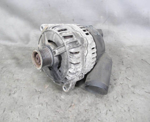1995-1998 BMW E38 750iL E31 850Ci M73 V12 Early Factory Bosch Alternator 140Amp - 20717