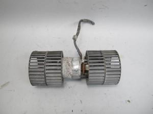 1969-1982 BMW E3 New Six E3 E12 E28 Air Conditioning Blower Motor Fan AC Bosch - 20801