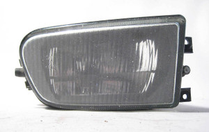 BMW E39 Z3 Passenger Right Front Fog Lamp Light 1997-2000 USED OEM - 3277