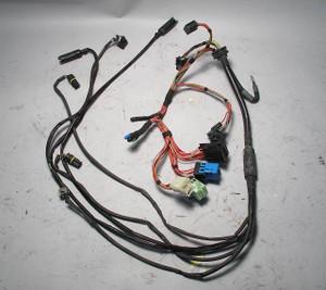 BMW E46 330xi 6spd Manual Transmission Wiring Harness 2003-2005 USED OEM - 4402