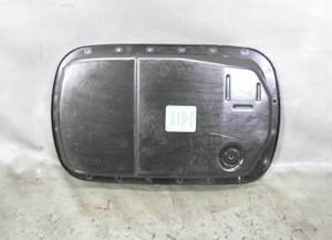 2001-2006 BMW M54 Z3 E46 E39 Oil Pan Sump for Automatic Transmission GM OEM - 21819