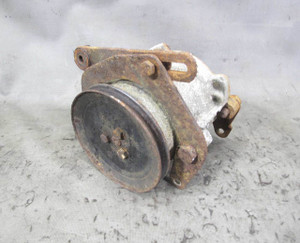 1968-1979 BMW M10 4-Cyl M30 6-Cyl Emission Control Air Injection Pump E21 E3 E24 - 22093