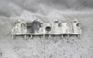 1977-1979 BMW E21 320i M10 4-Cyl Early Lower Intake Manifold Mount OEM - 22114