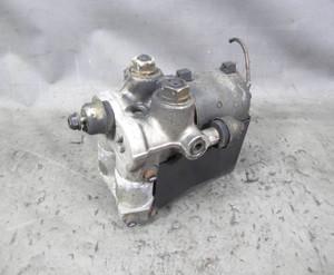 1992-1994 BMW E34 525i M50 6-Cyl Anti-Lock Brake Hydraulic Pump OEM - 22259