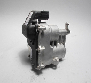 BMW S65 V8 E90 E92 M3 ///M Throttle Body Actuator Motor EDK 2008-2013 USED OEM - 10661