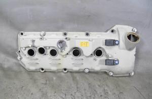 2008-2013 BMW E90 M3 S65 4.0L V8 Right Bank 1 Cylinder Head Rocker Valve Cover - 22566