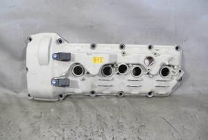 2008-2013 BMW E90 M3 S65 4.0L V8 Left Bank 2 Cylinder Head Rocker Valve Cover - 22567