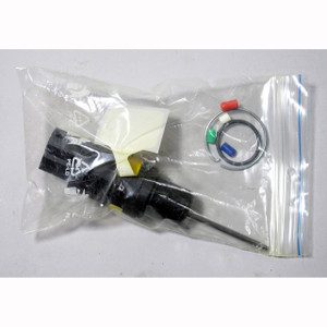 92-99 BMW E36 M3 Brake Booster Pedal Travel Way Sensor Repair Kit NOS 1182594 - 22548