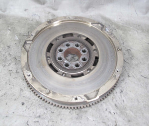 2001-2008 BMW E46 M3 E85 M Roadster S54 Factory 6-Cyl Dual-Mass Flywheel OEM - 22995