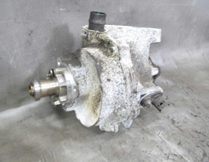 2014-2017 BMW N55 6-Cyl Turbo Engine Brake Booster Vacuum Pump F22 F30 3-Series - 23021