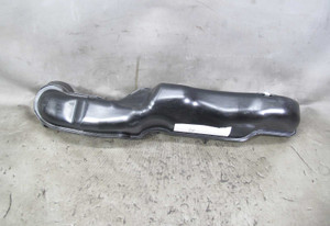 2013-2017 BMW F10 M5 F12 M6 S63N V8 Bank 1 Right Intake Manifold Passenger OEM - 23151