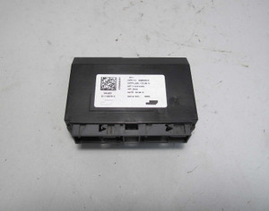 2014-2015 BMW F30 3-Series F22 Module for Automatic Air Conditioning Control OEM - 23294